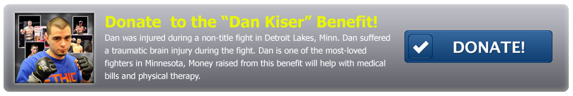 CLICK HERE TO DONATE   AND HELP DAN THE KING KISER